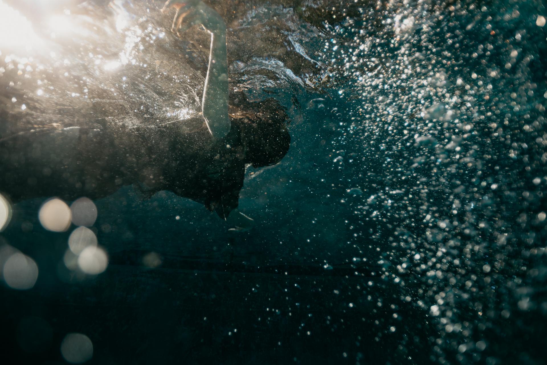 2nd_underwater-4.jpg