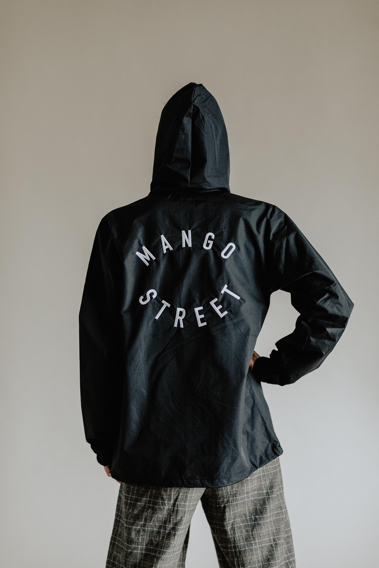 mango street lookbook-6306.jpg