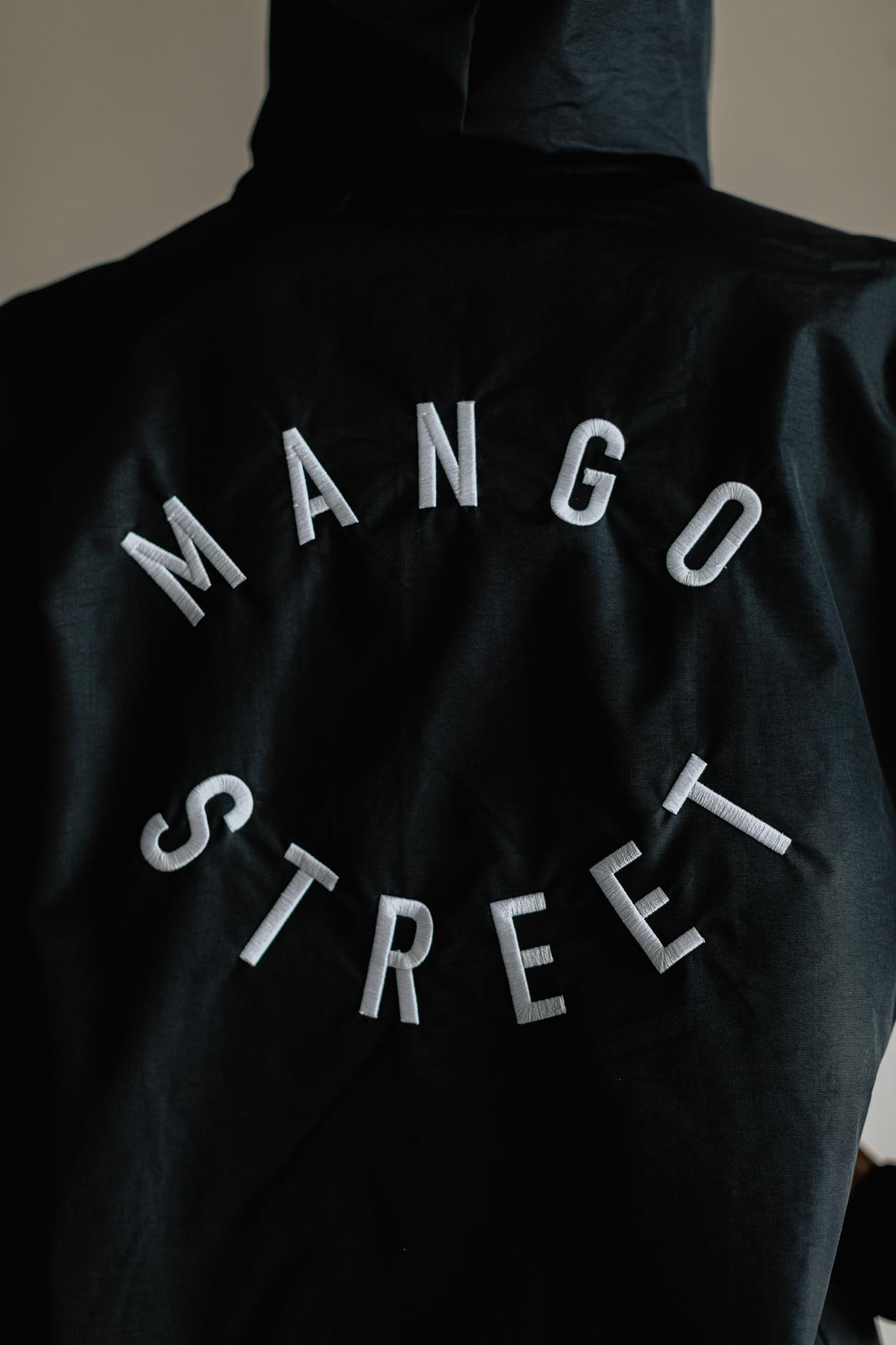 mango street lookbook-6310.jpg
