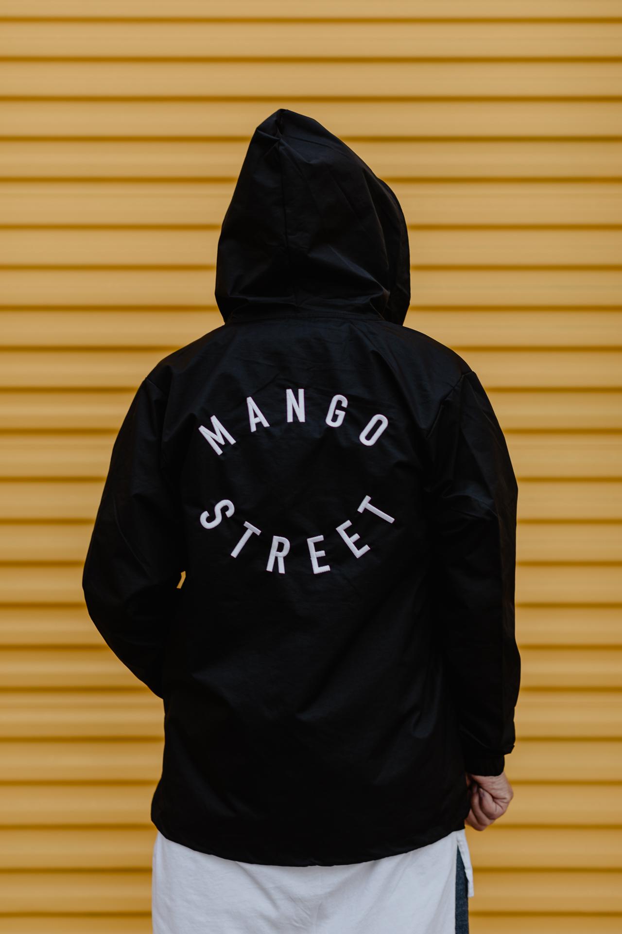 mango street lookbook-6830.jpg