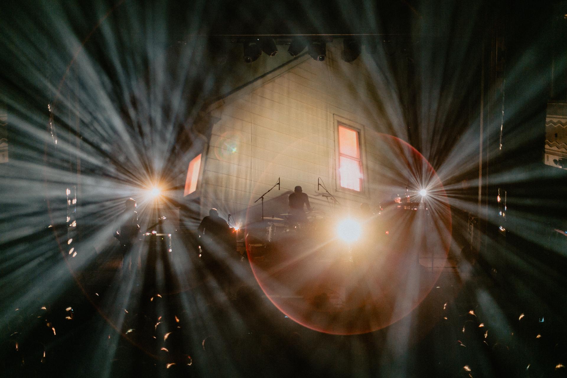 af flares-4141.jpg