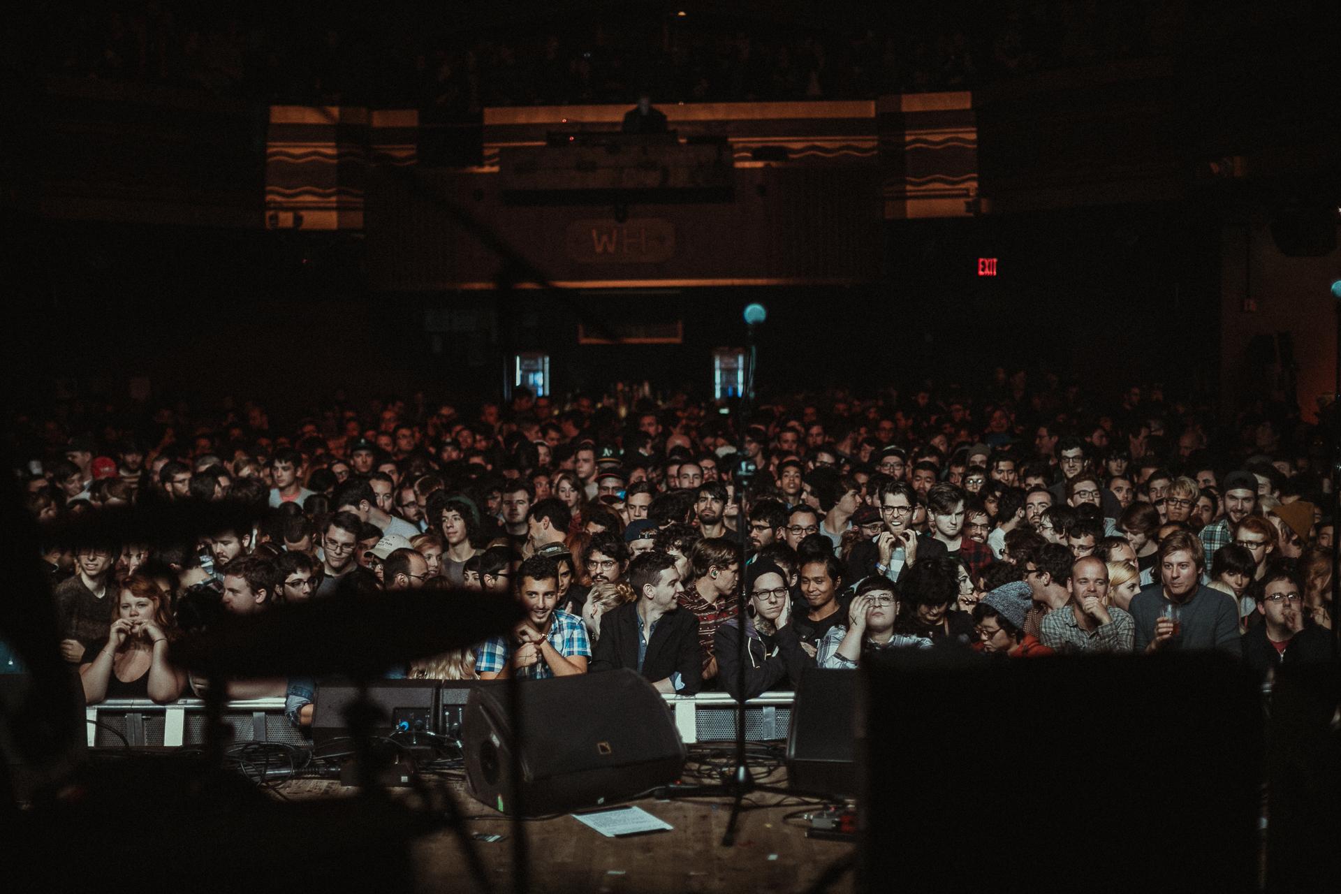 af crowd-4051.jpg