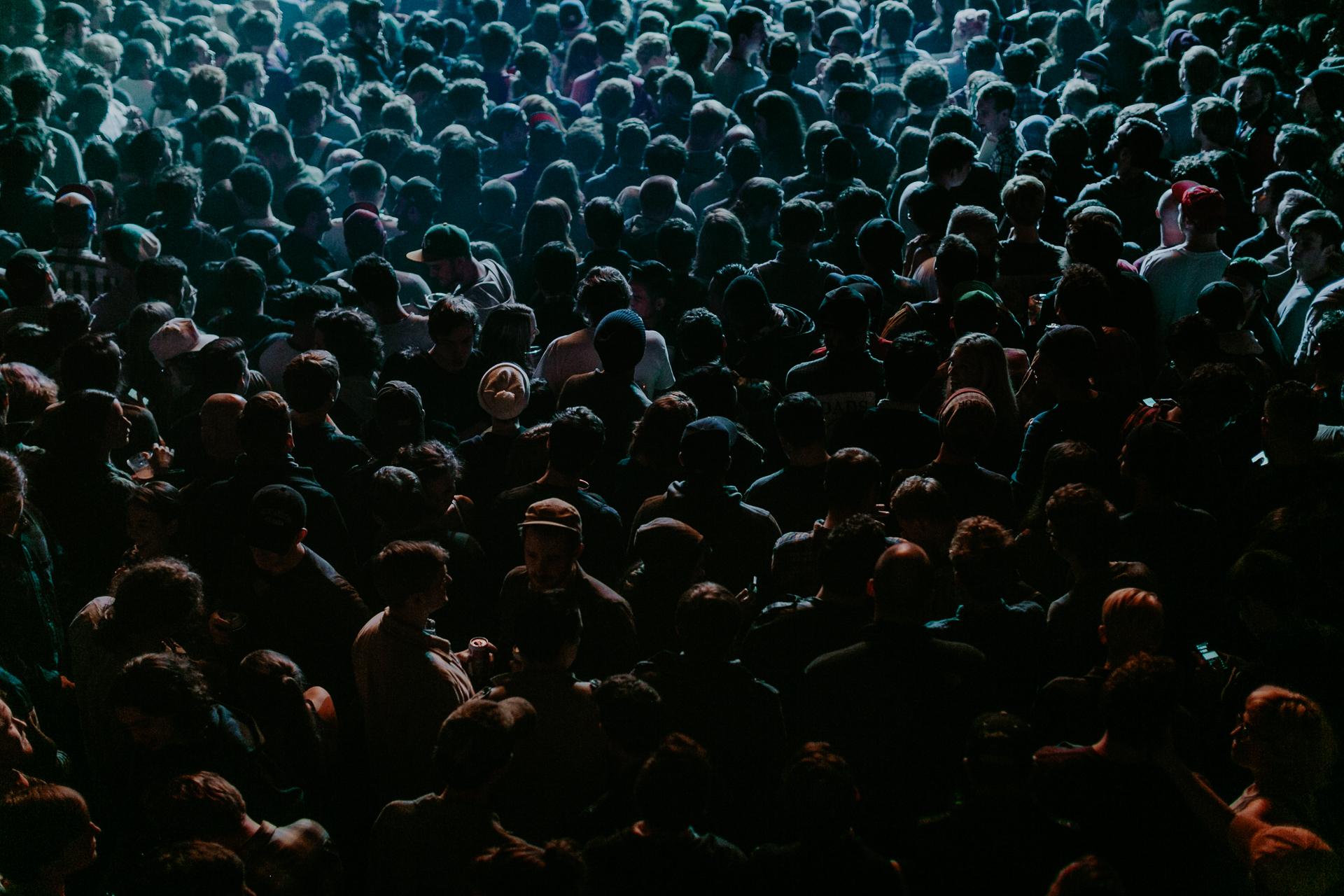 af crowd-4059.jpg