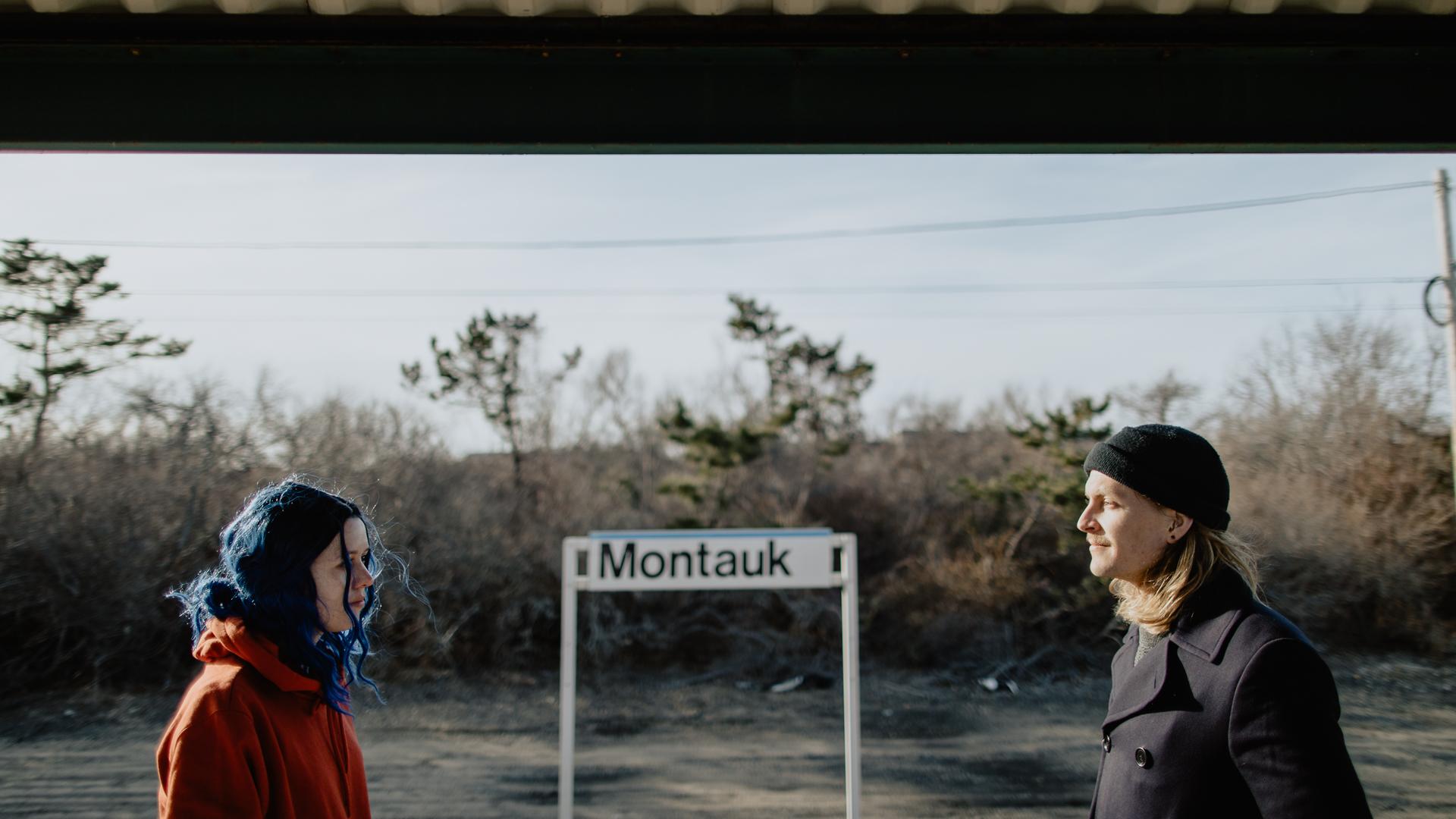 meet me in montauk-37.jpg