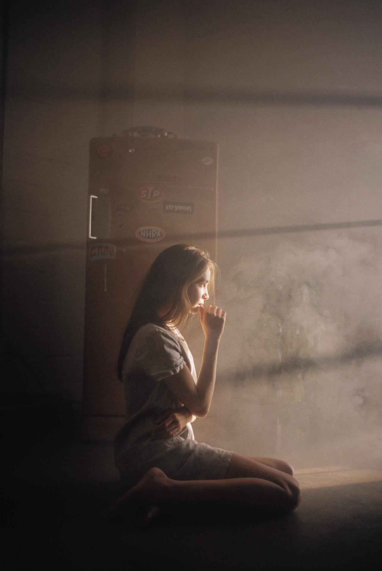Film-05.jpg