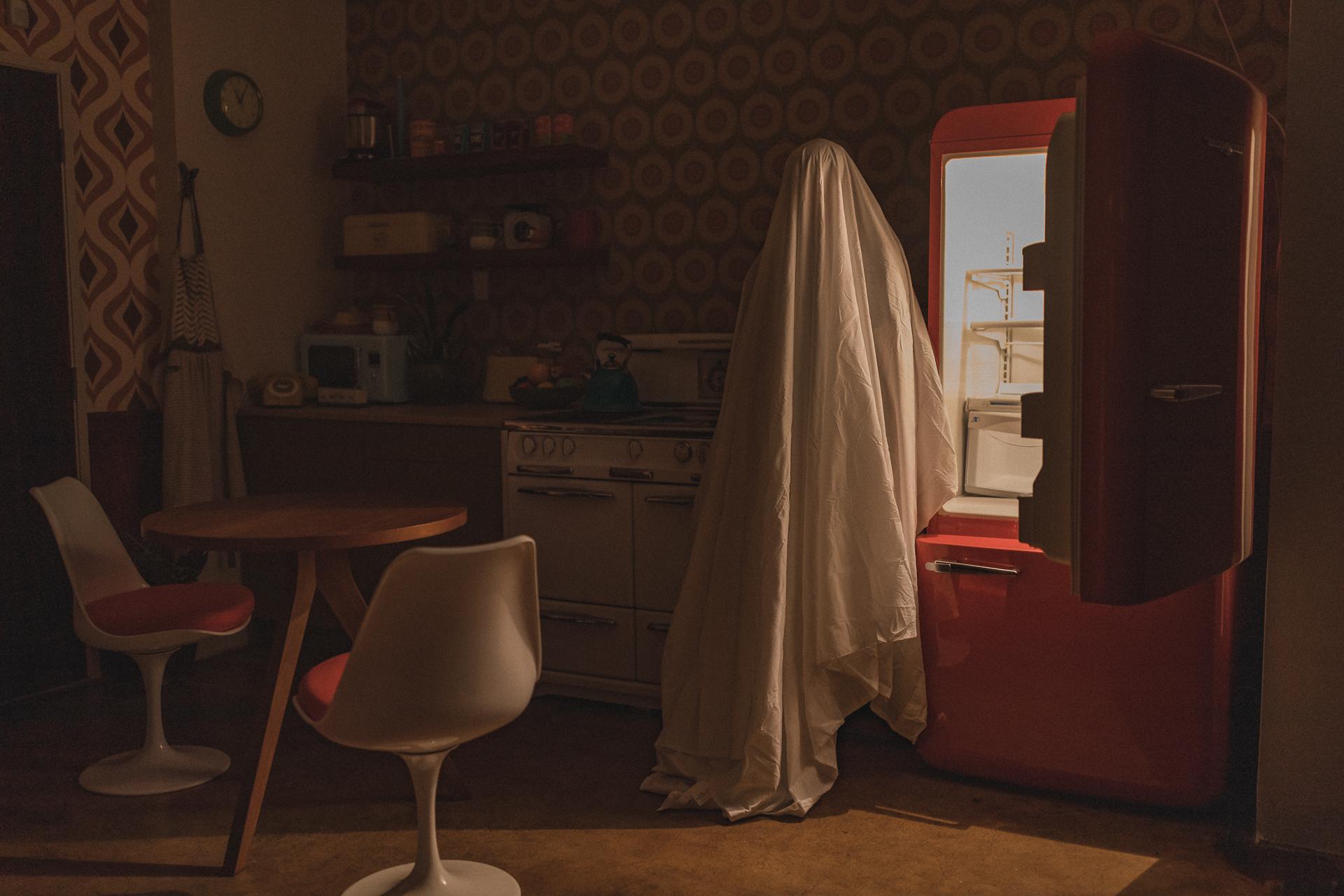 ghost noir-05.jpg