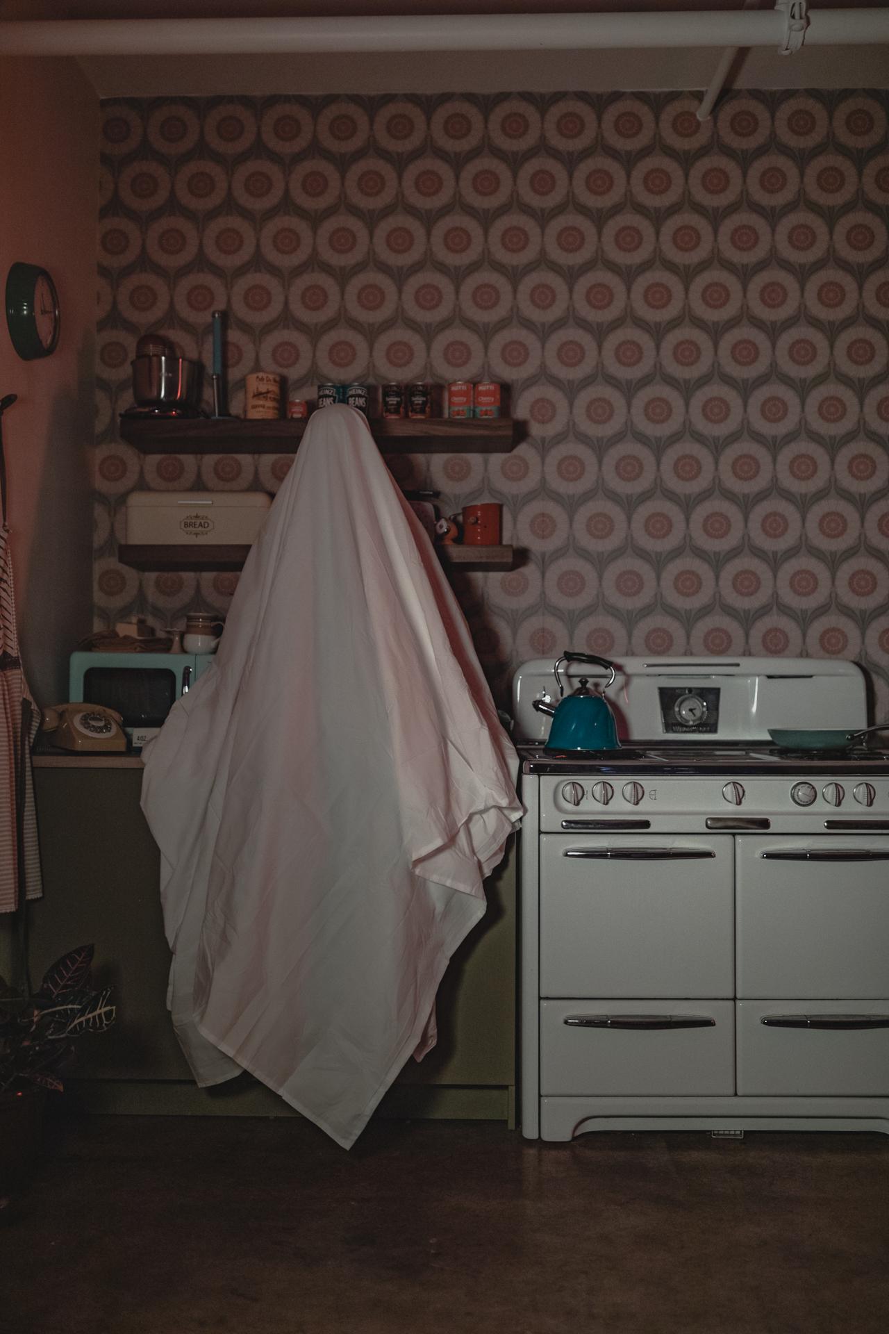 ghost noir-06.jpg