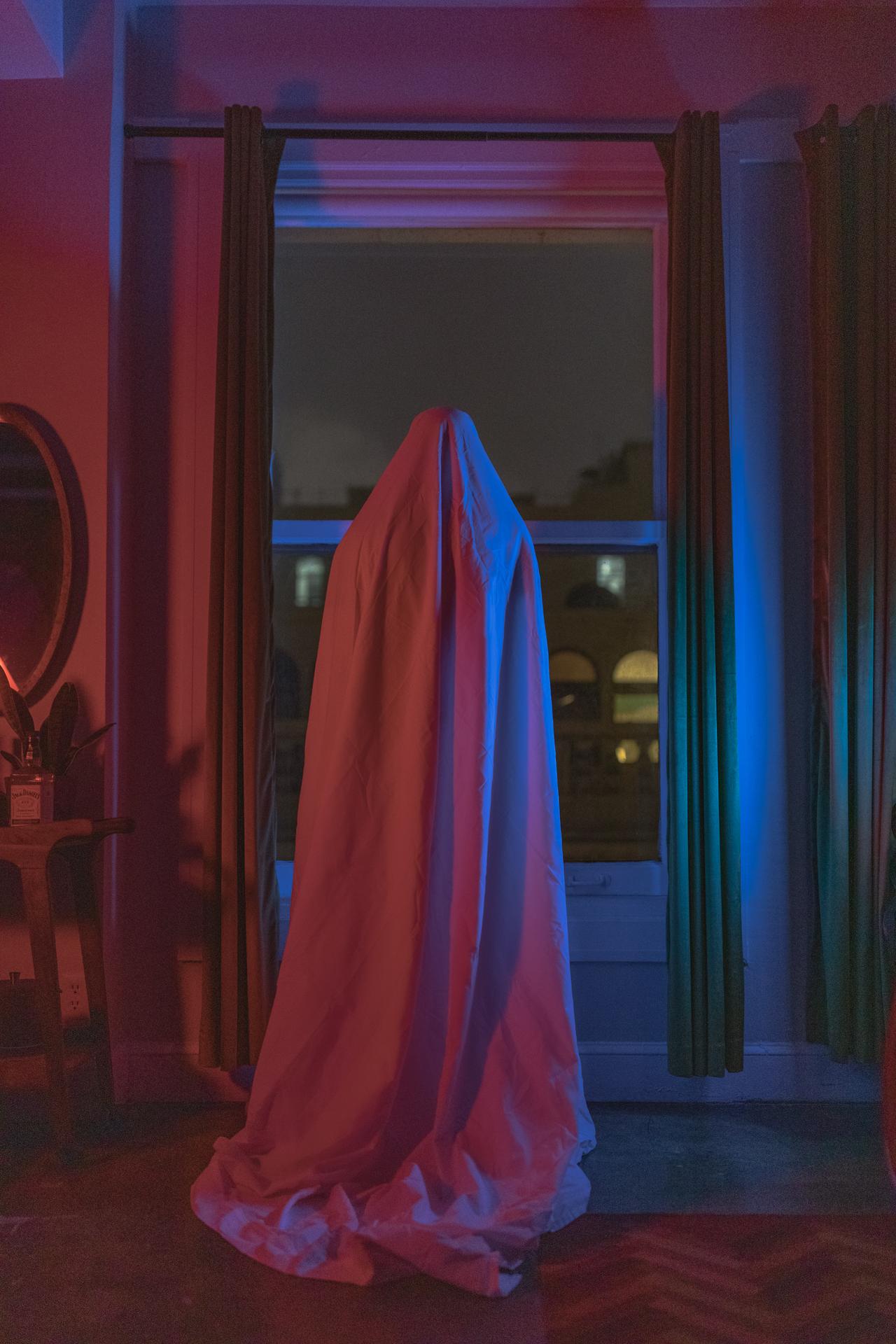 ghost noir-08.jpg