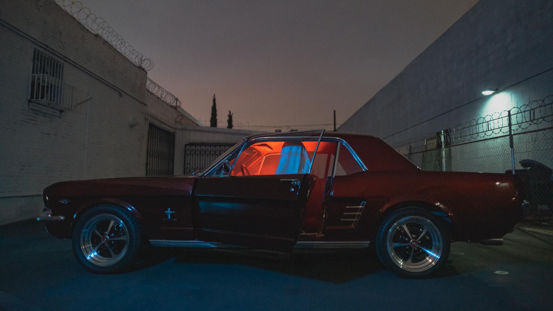 ghost noir-18.jpg