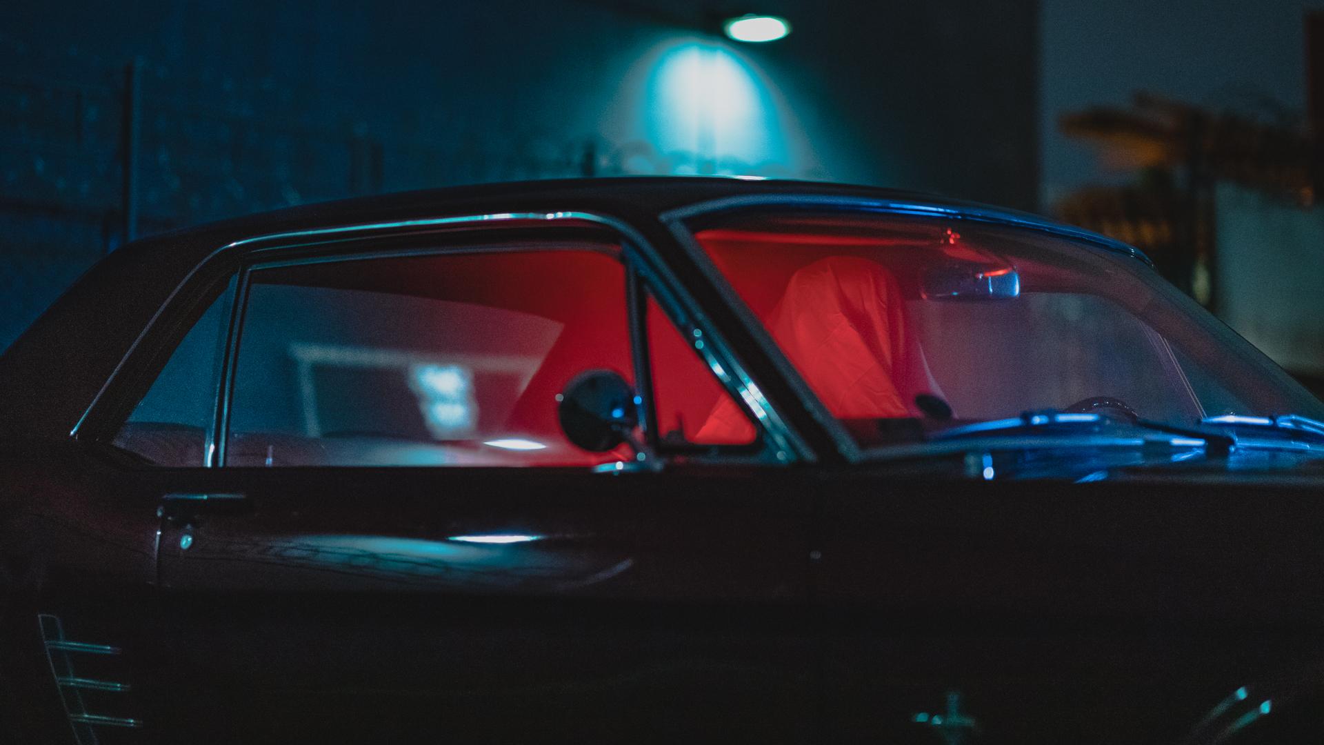 ghost noir-19.jpg