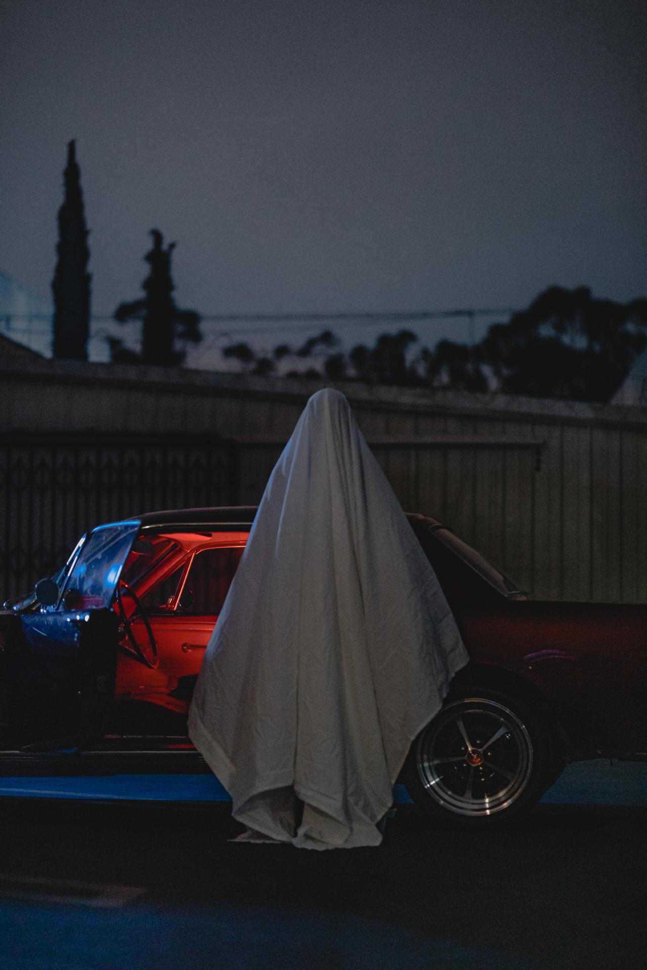 ghost noir-20.jpg