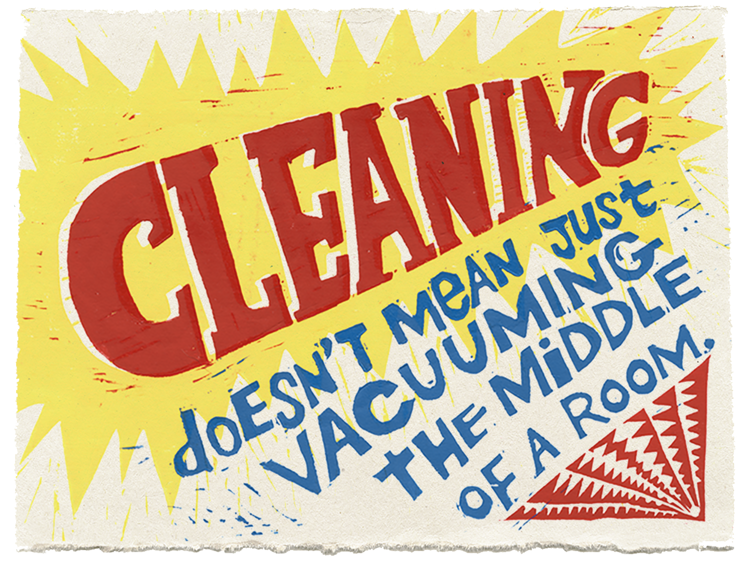 2Cleaning on paper NEW (?).png