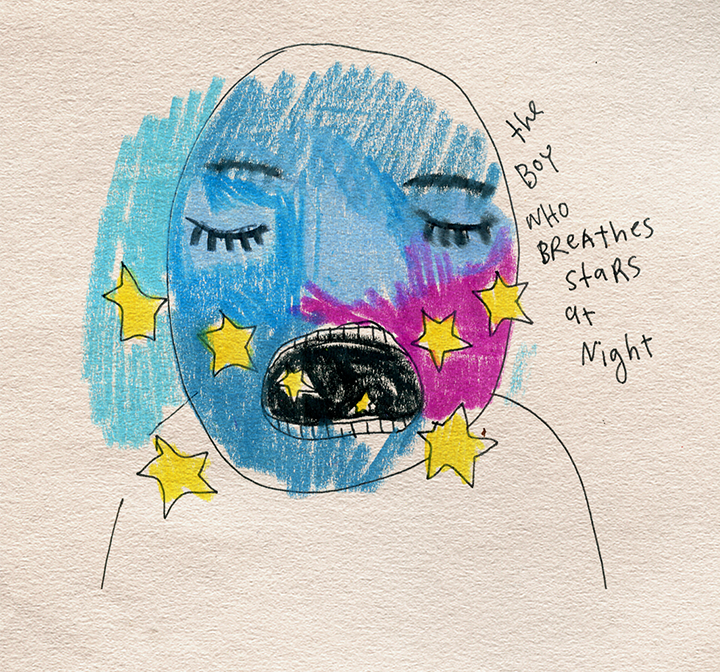 Boy Breathes Stars.png