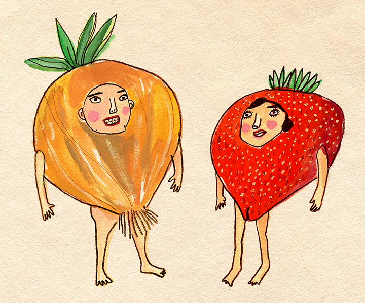 Onion and Strawberry.png