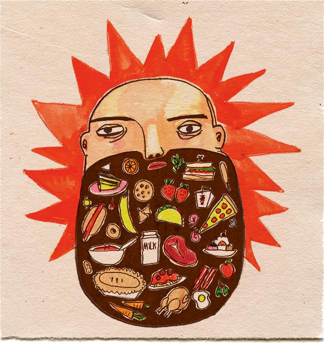 Food In Beard_dark.png