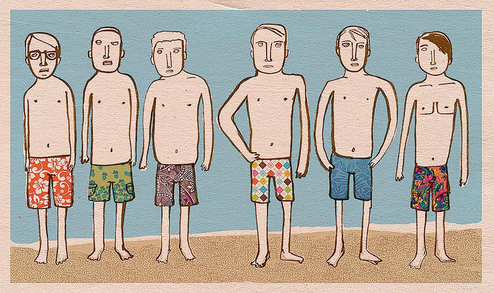 BOYS AT BEACH.png