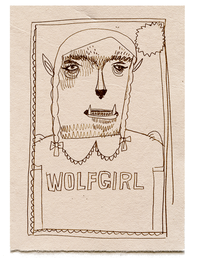 Wolfgirl.png