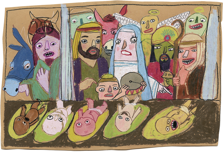 nativity ward(w).jpg