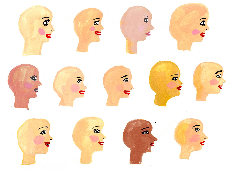 Lady Heads.jpg