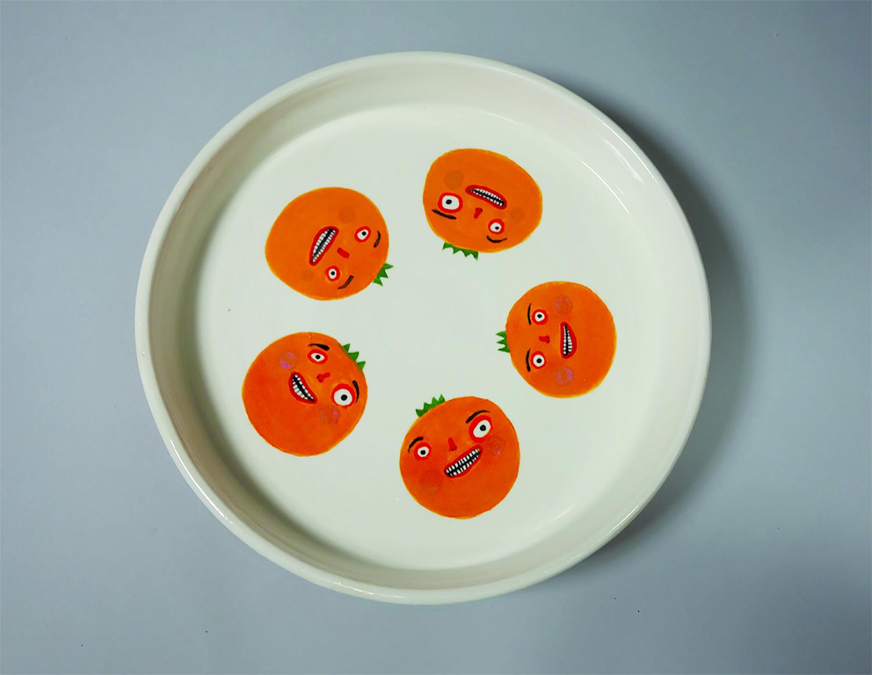 orange platter-Recovered.jpg