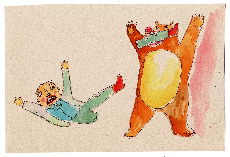 Bear Got Your Leg.jpg