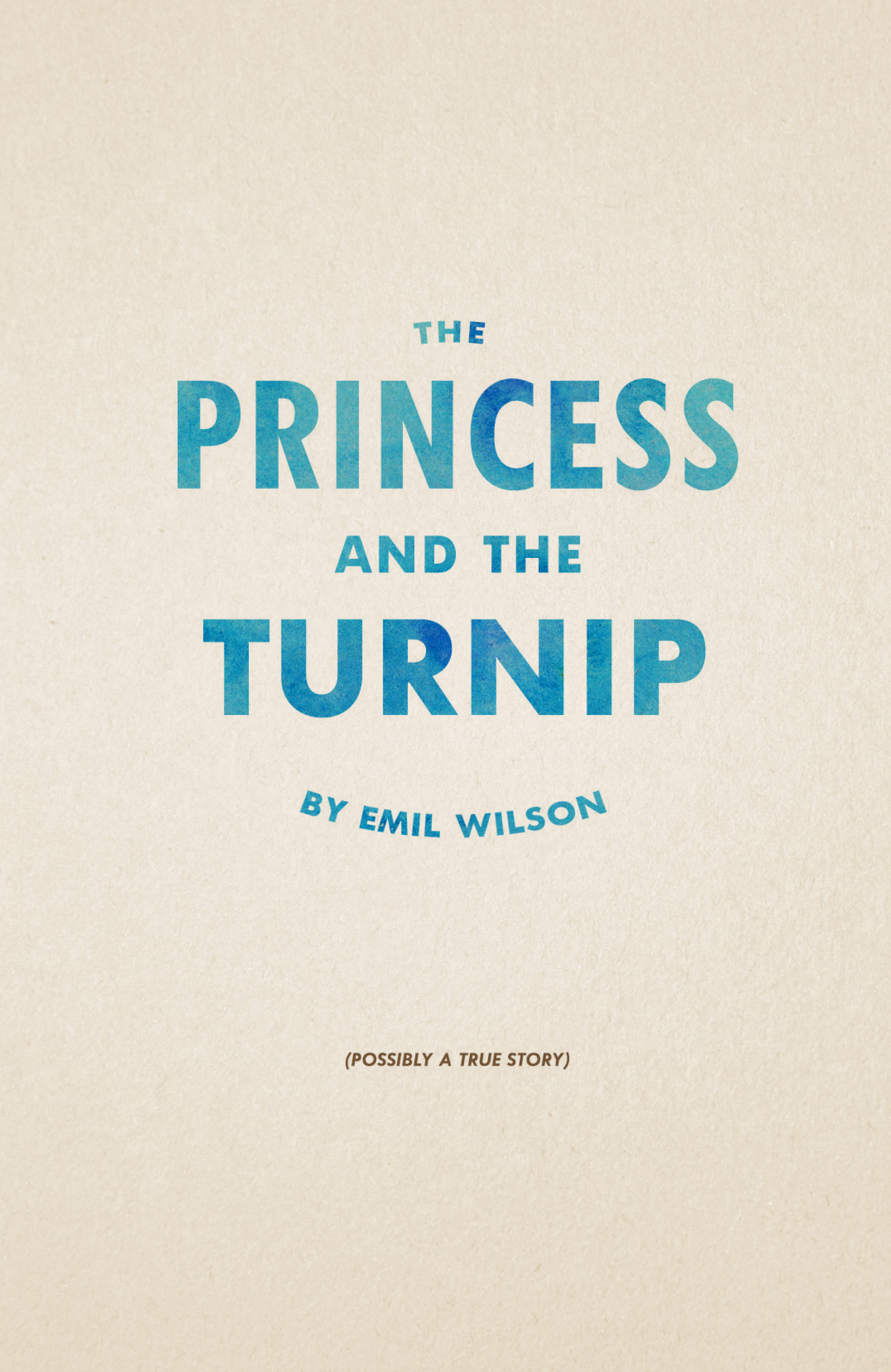 9-The Princess and the Turnip_small-1.jpg
