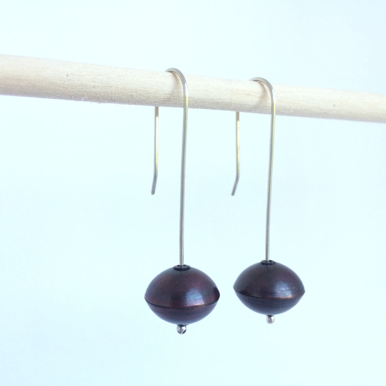 drop_bead_1.jpeg