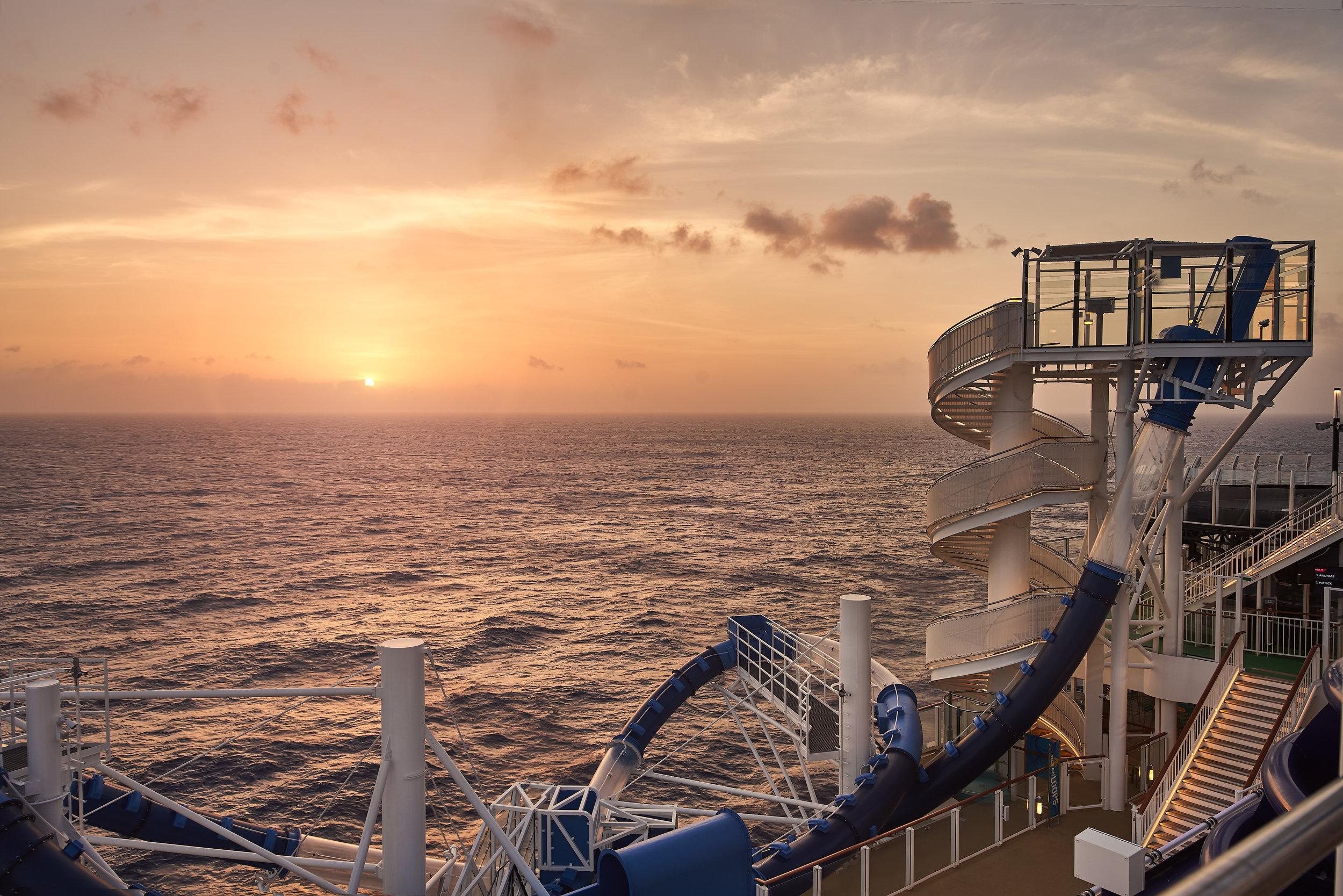Sunset Slide.jpg
