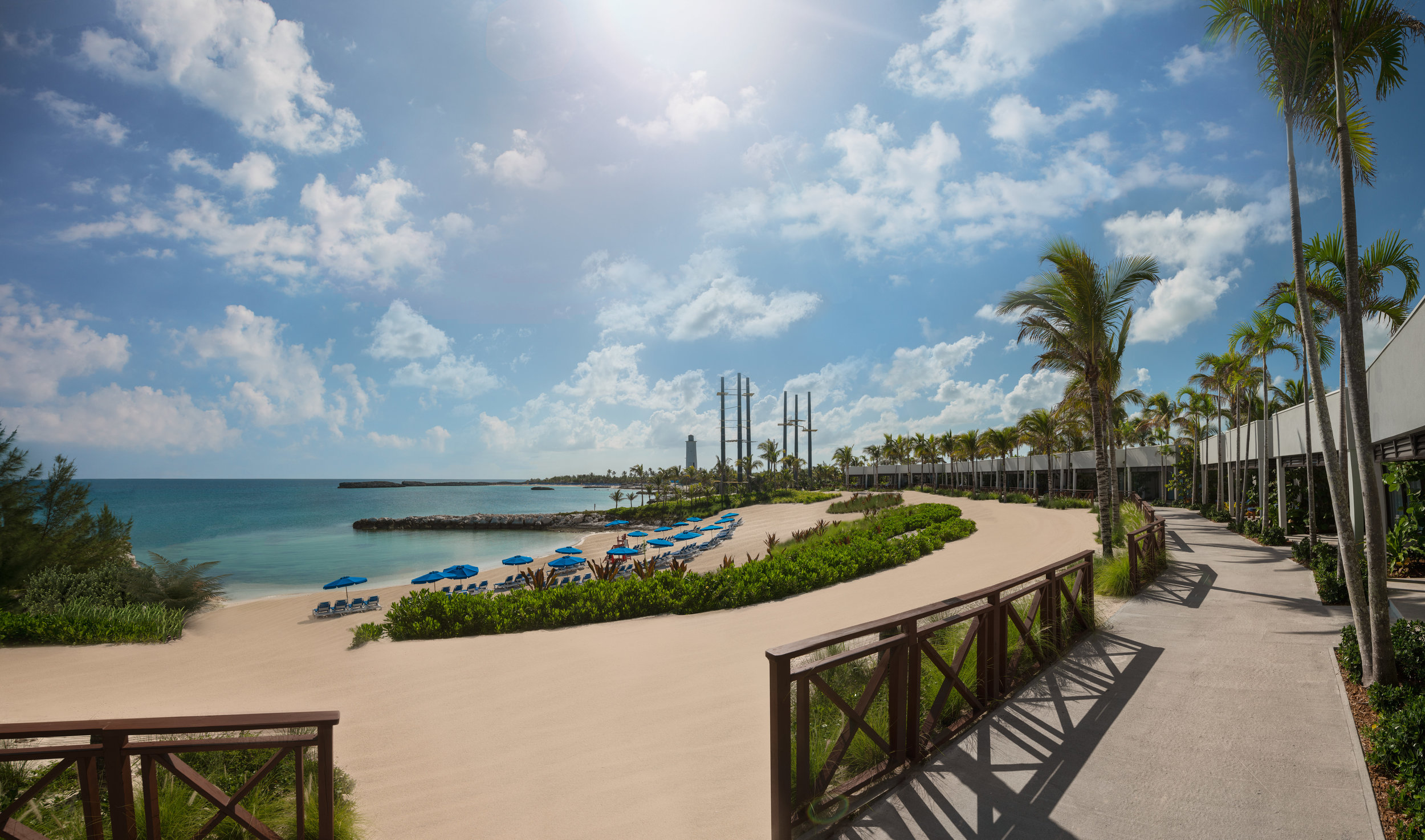 GSC - Ocean Villa Exterior Pano 2b.jpg