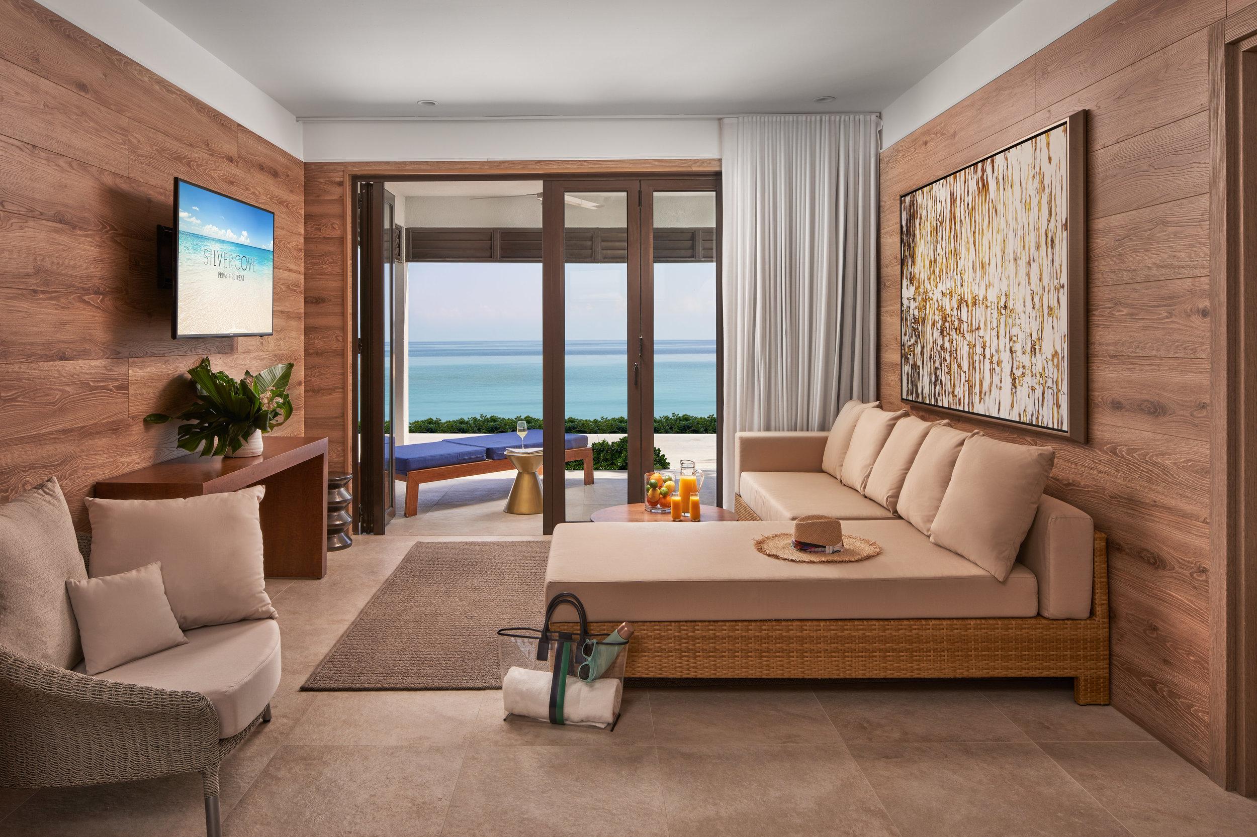 GSC - Lagoon Villa 1 Bedroom.jpg