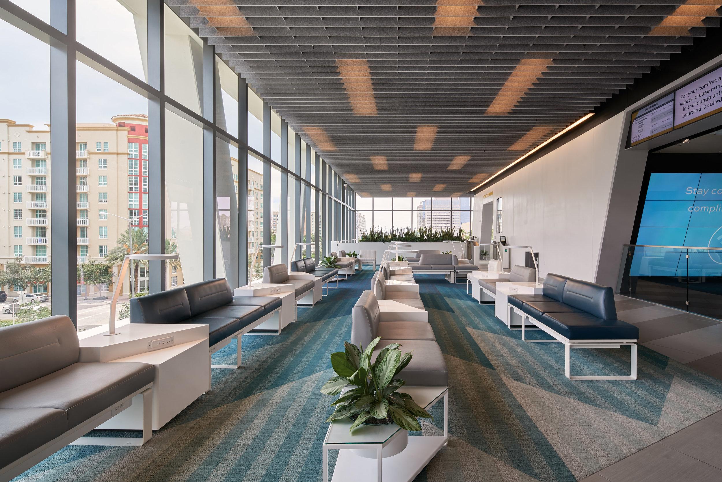 WPB Smart Lounge.jpg