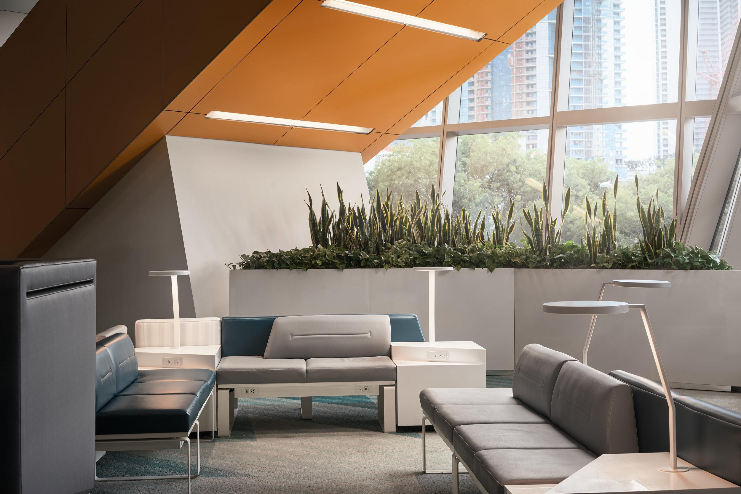 Miami Select Lounge Closeup.jpg