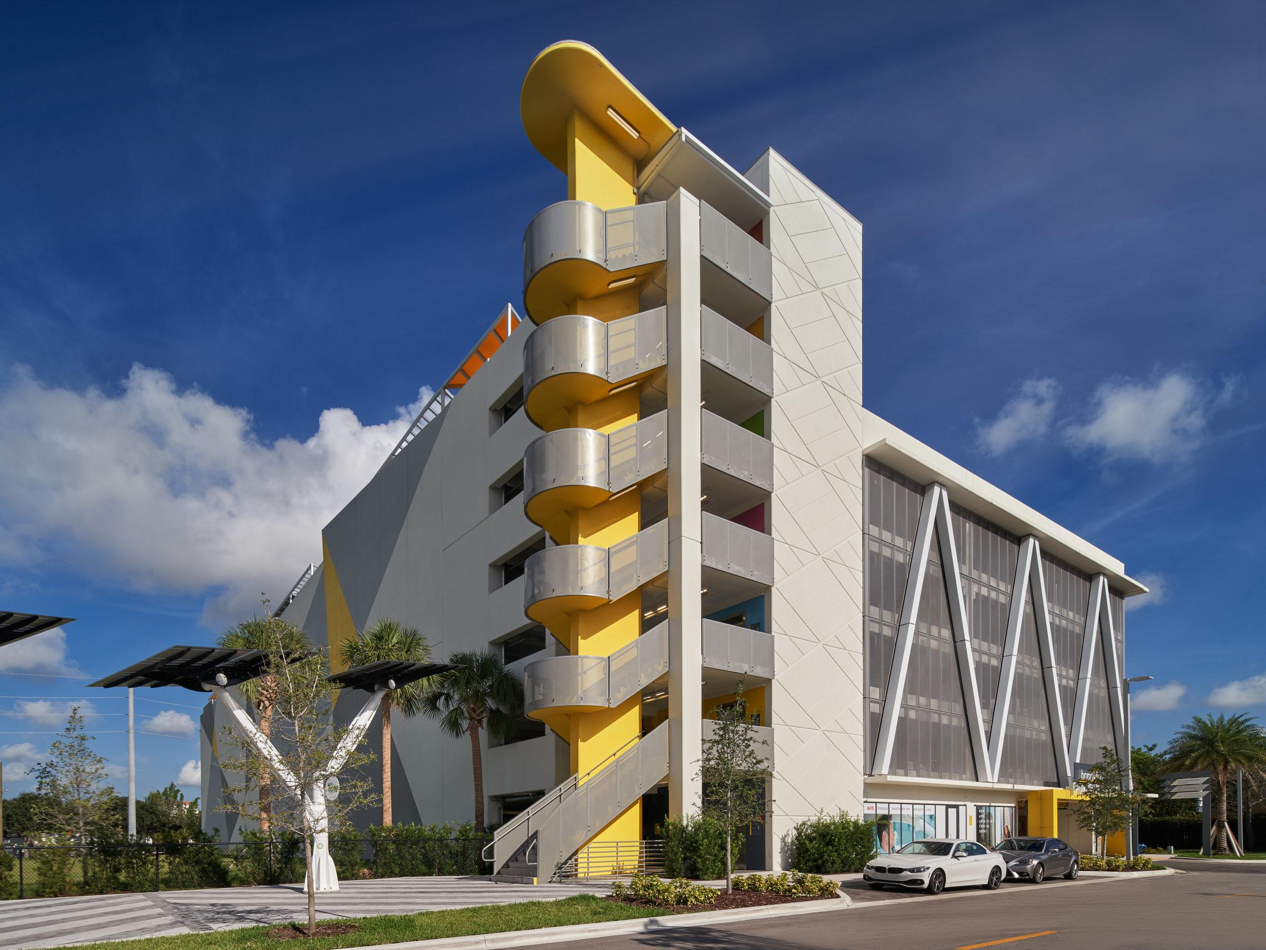 Ft. Lauderdale Garage tiff.jpg