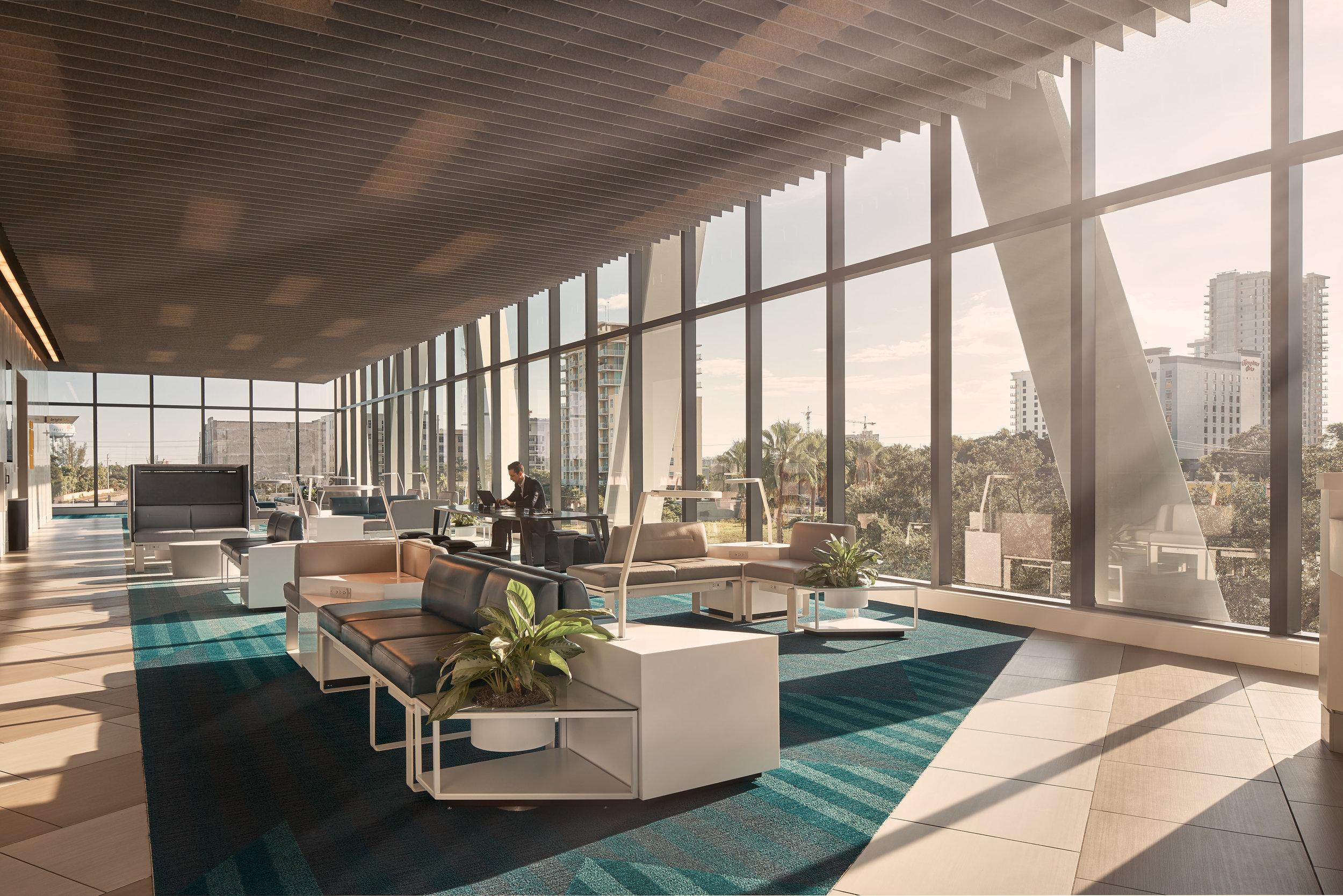 Ft. Lauderdale Smart Lounge.jpg