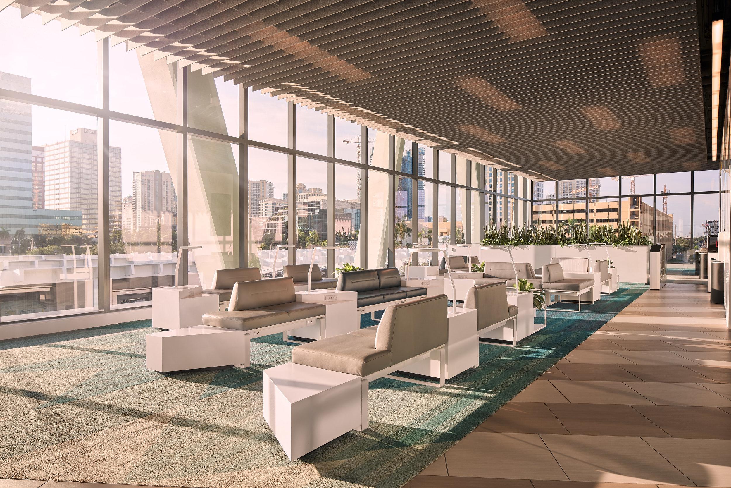 Ft Lauderdale Smart Lounge 1.jpg