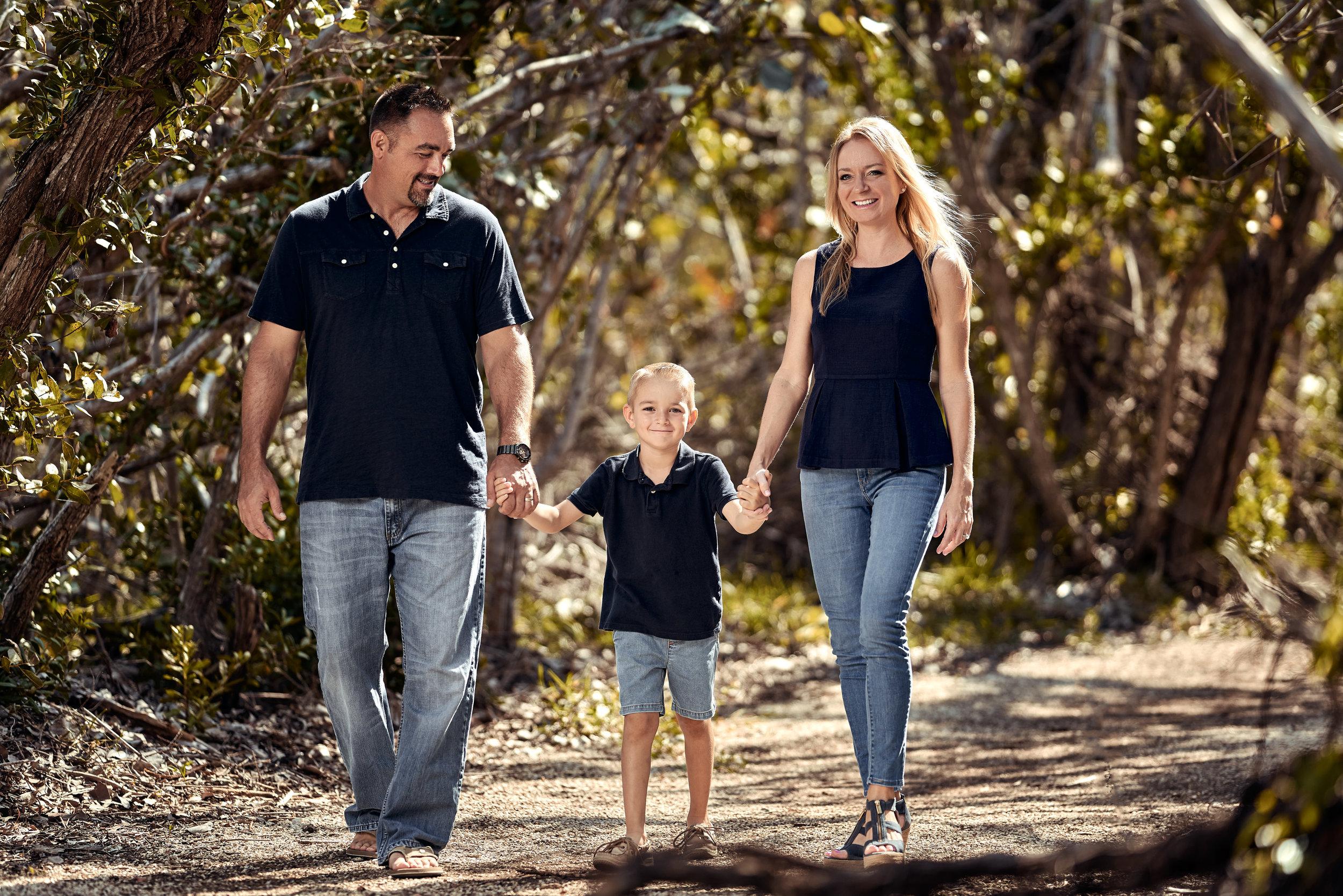 Holly Family Woods.jpg