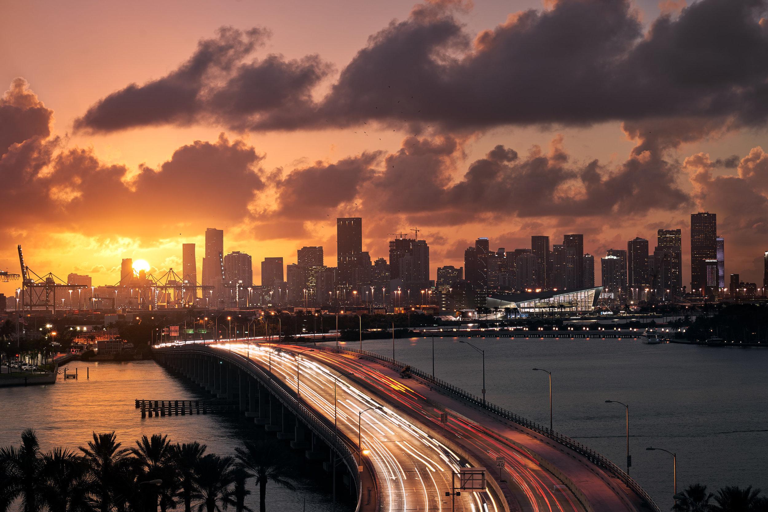Sunset Twilight.jpg