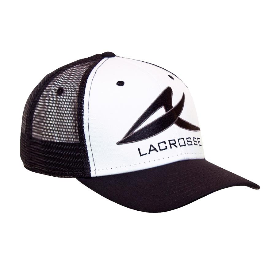 HAT-black-white-side-900-72.jpg