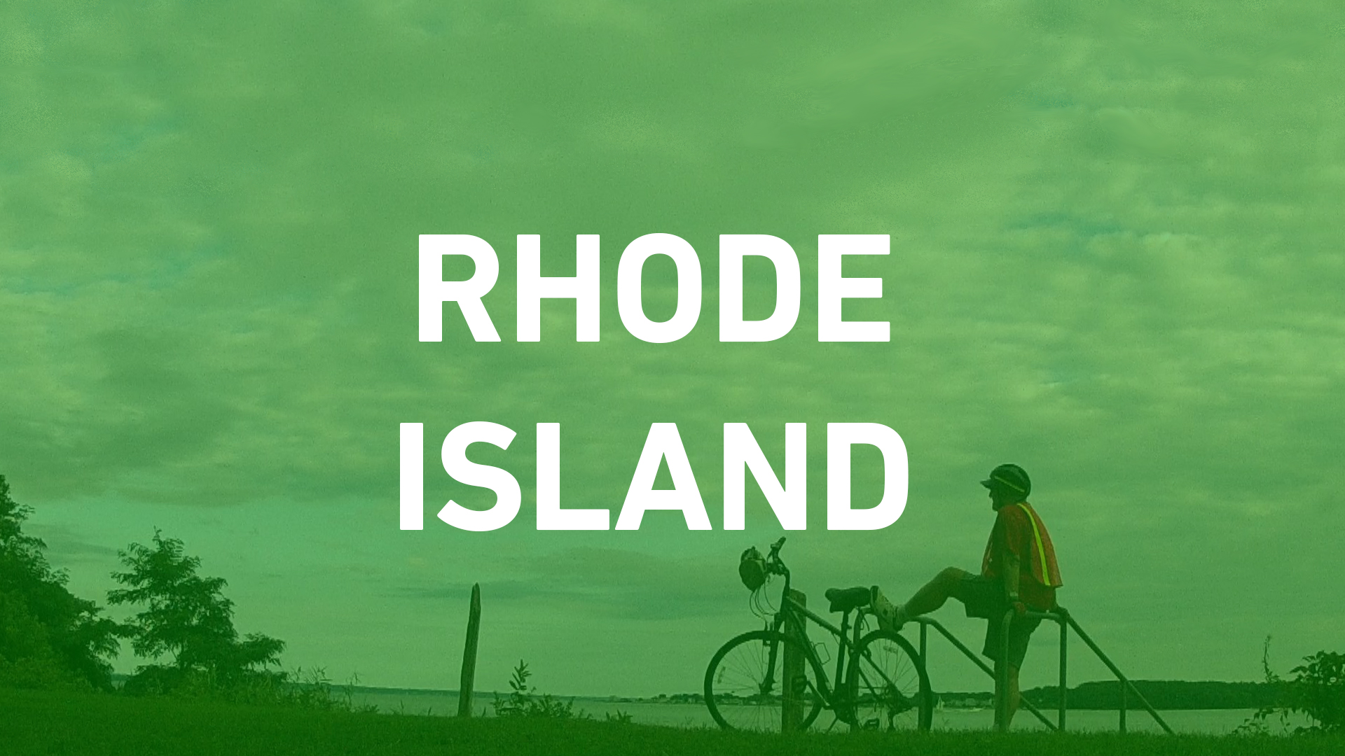 RI thumbnail for web green.jpg