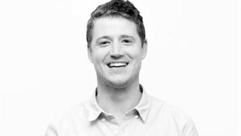 Josh Bond, CEO of Initiate Australia