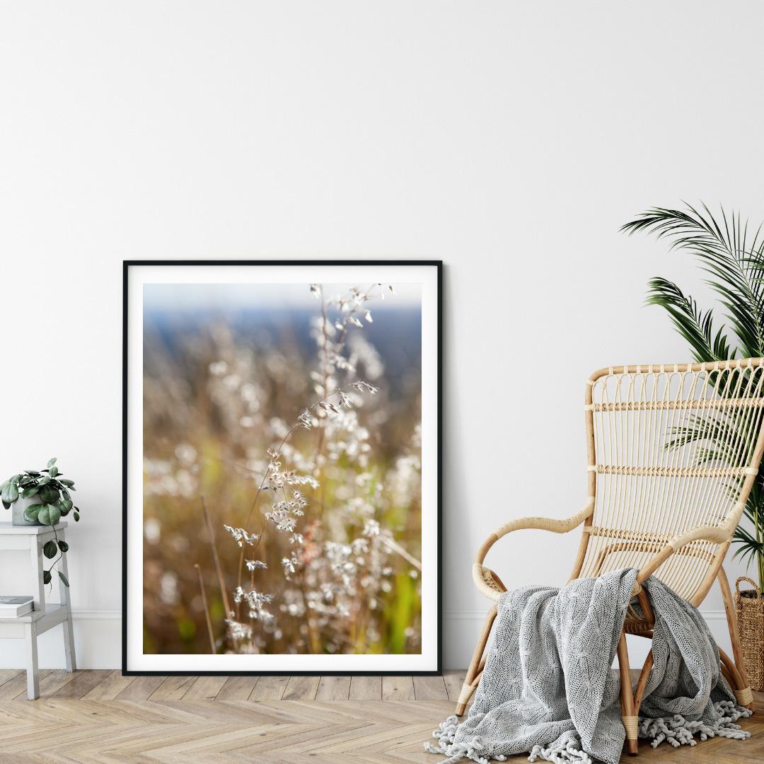 grass 1 - ratten chair.jpg
