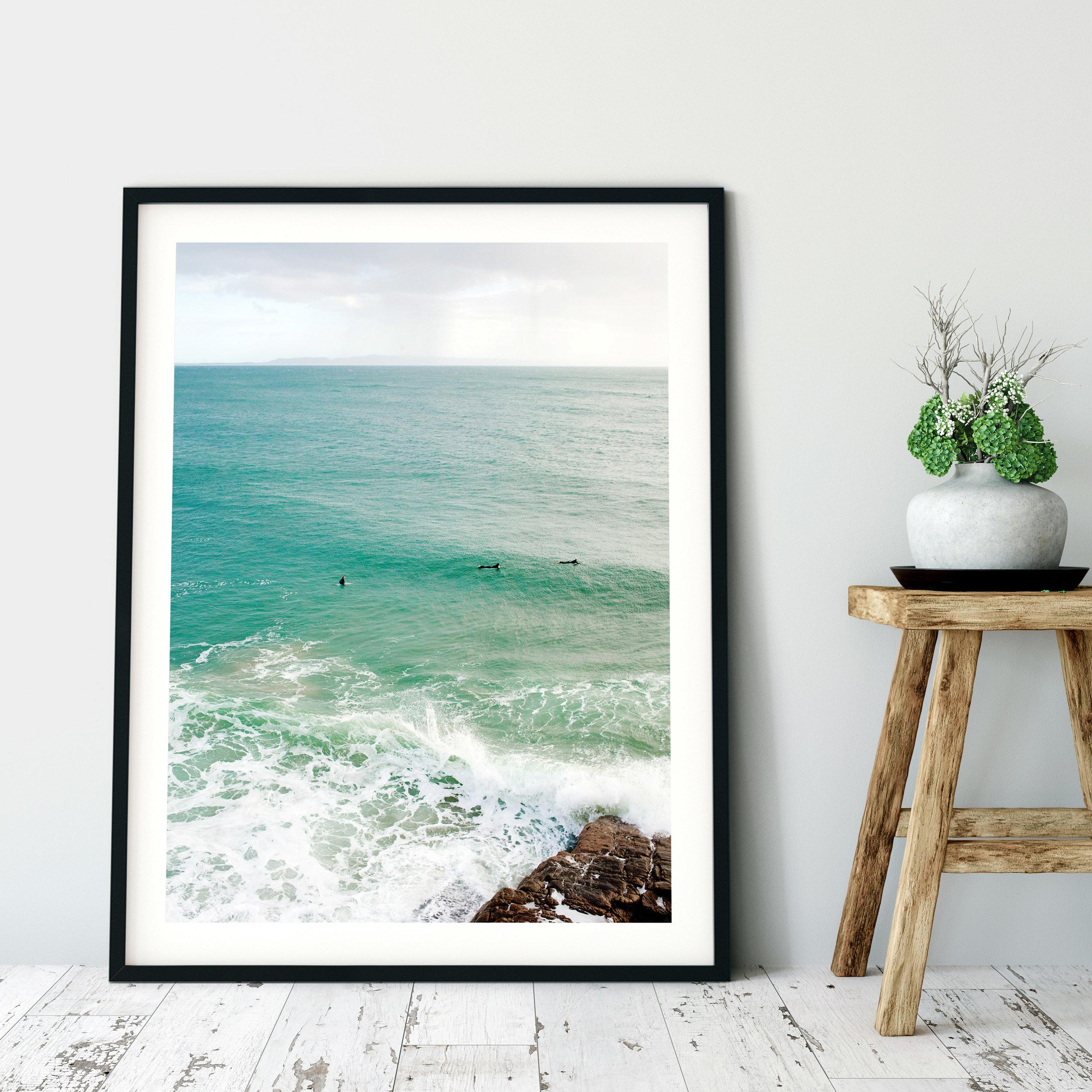 surf bliss - room 20.jpg