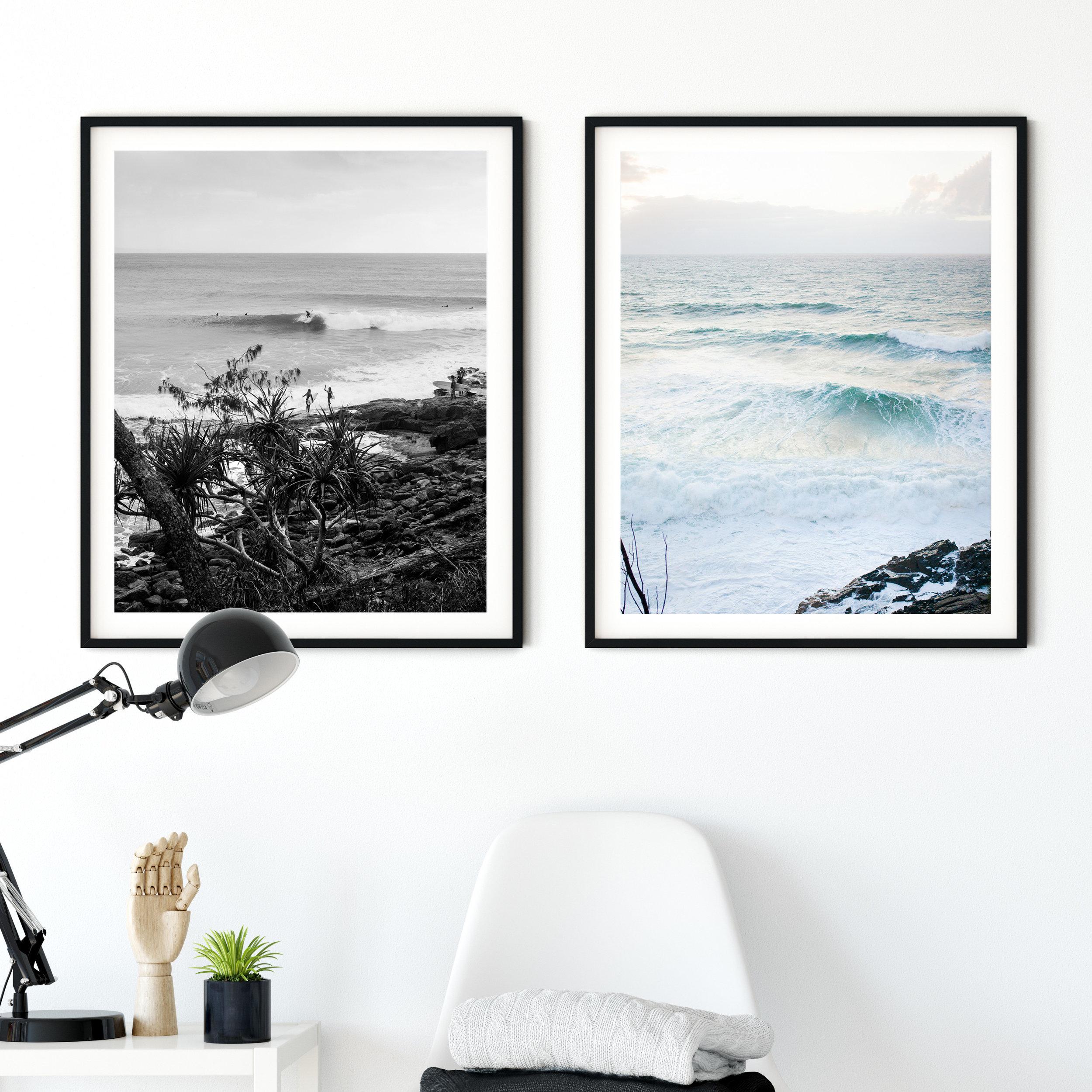 surfs up & wild surf - room 1.jpg