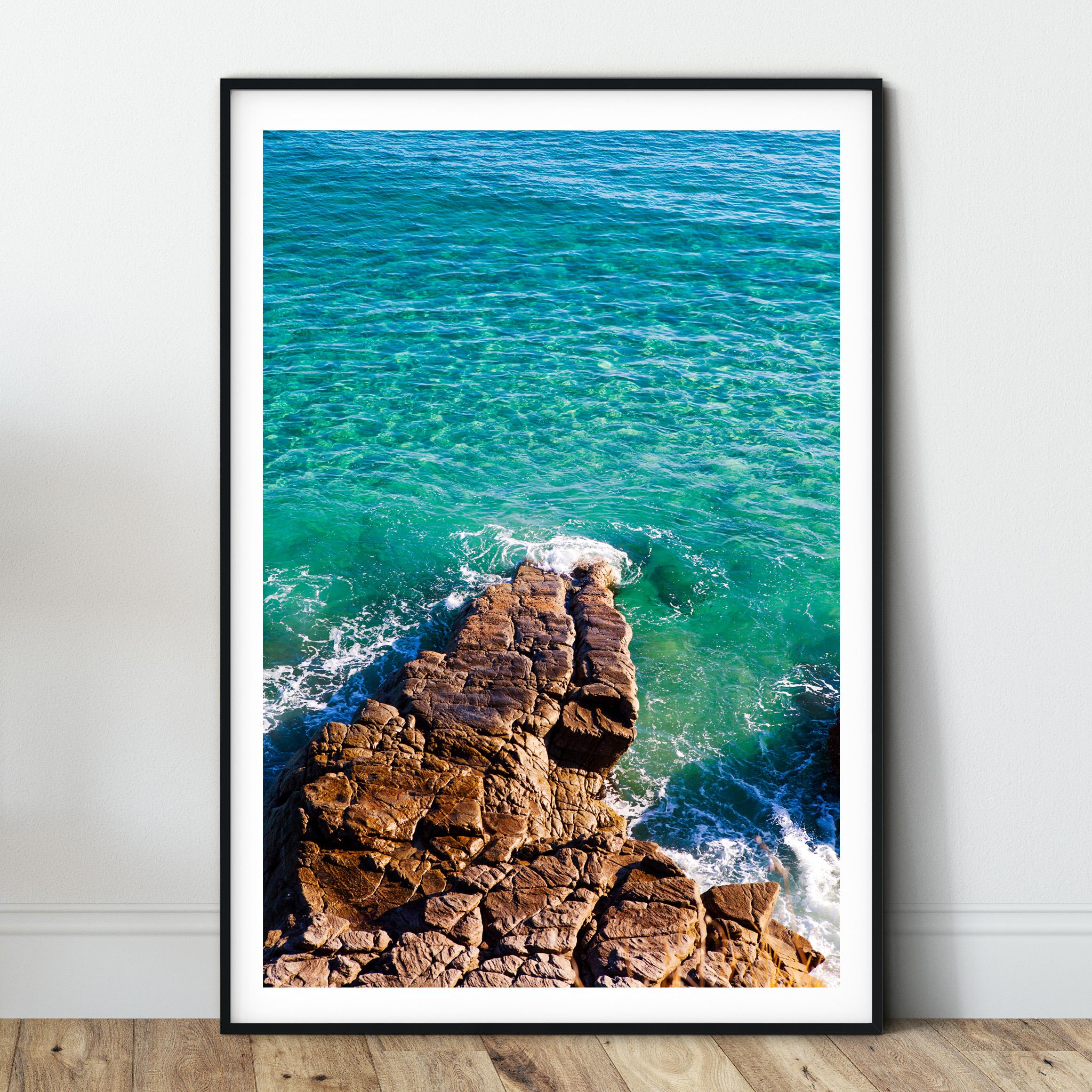 turquoise - sc.jpg