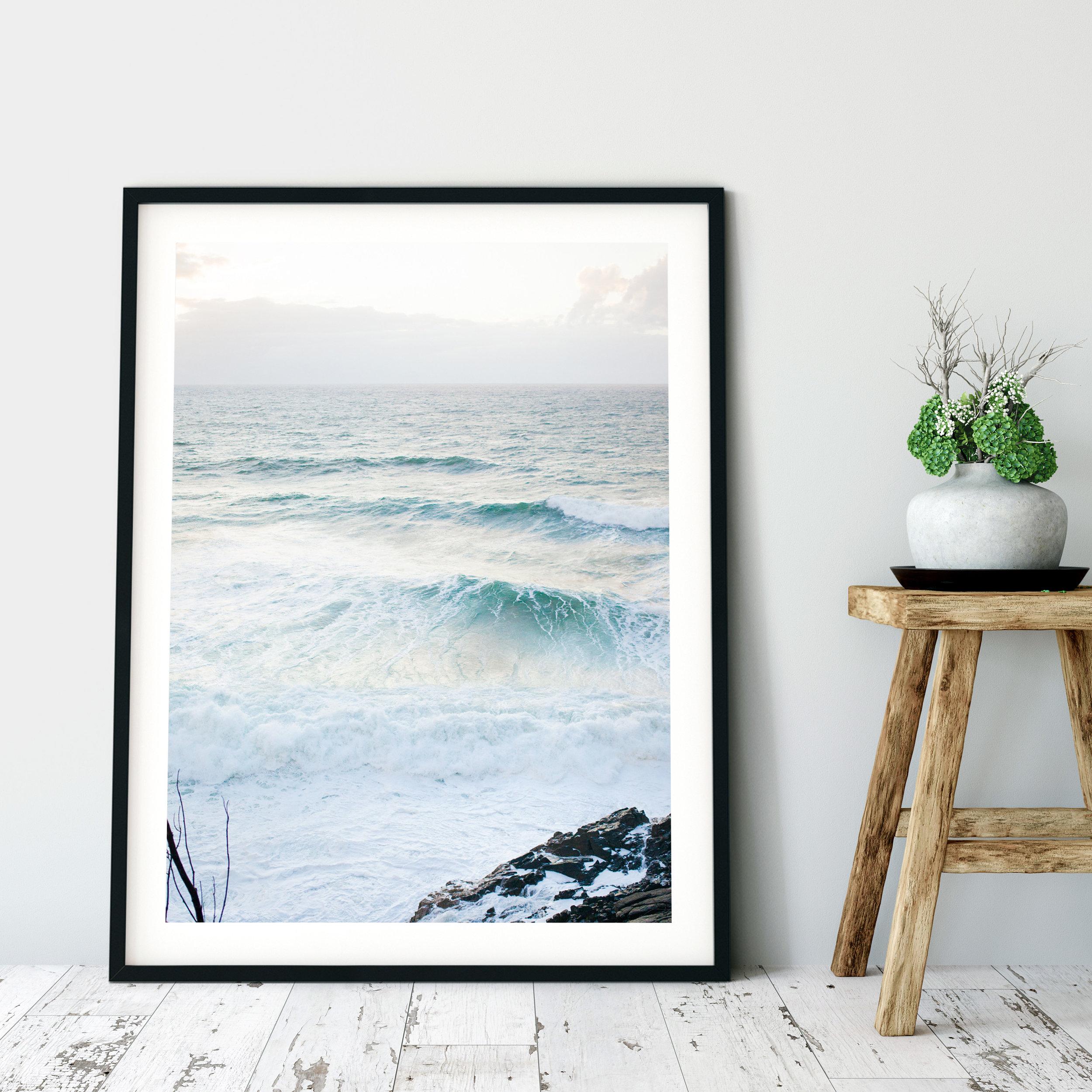 Wild surf - room 20.jpg