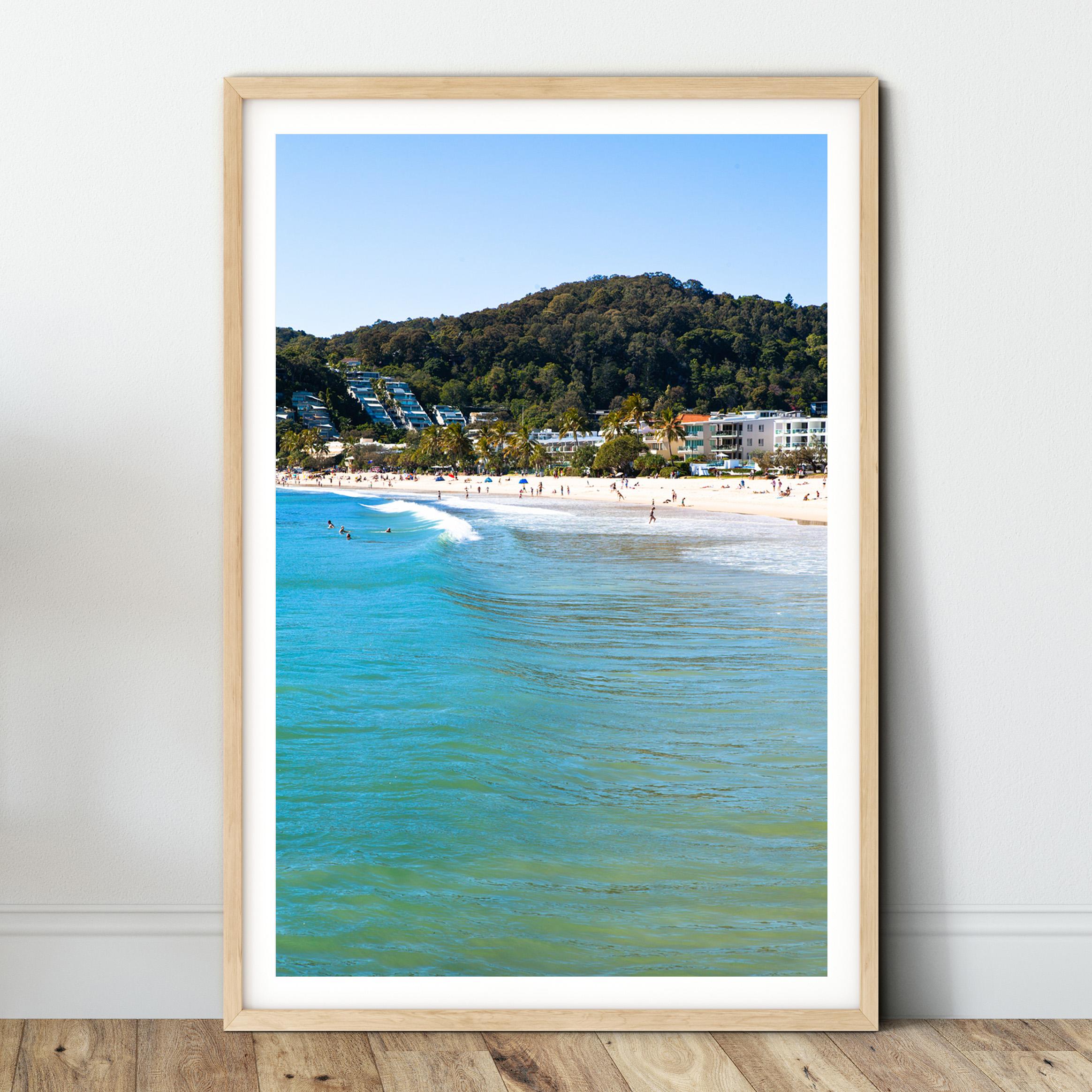 noosa main beach  - wood.jpg