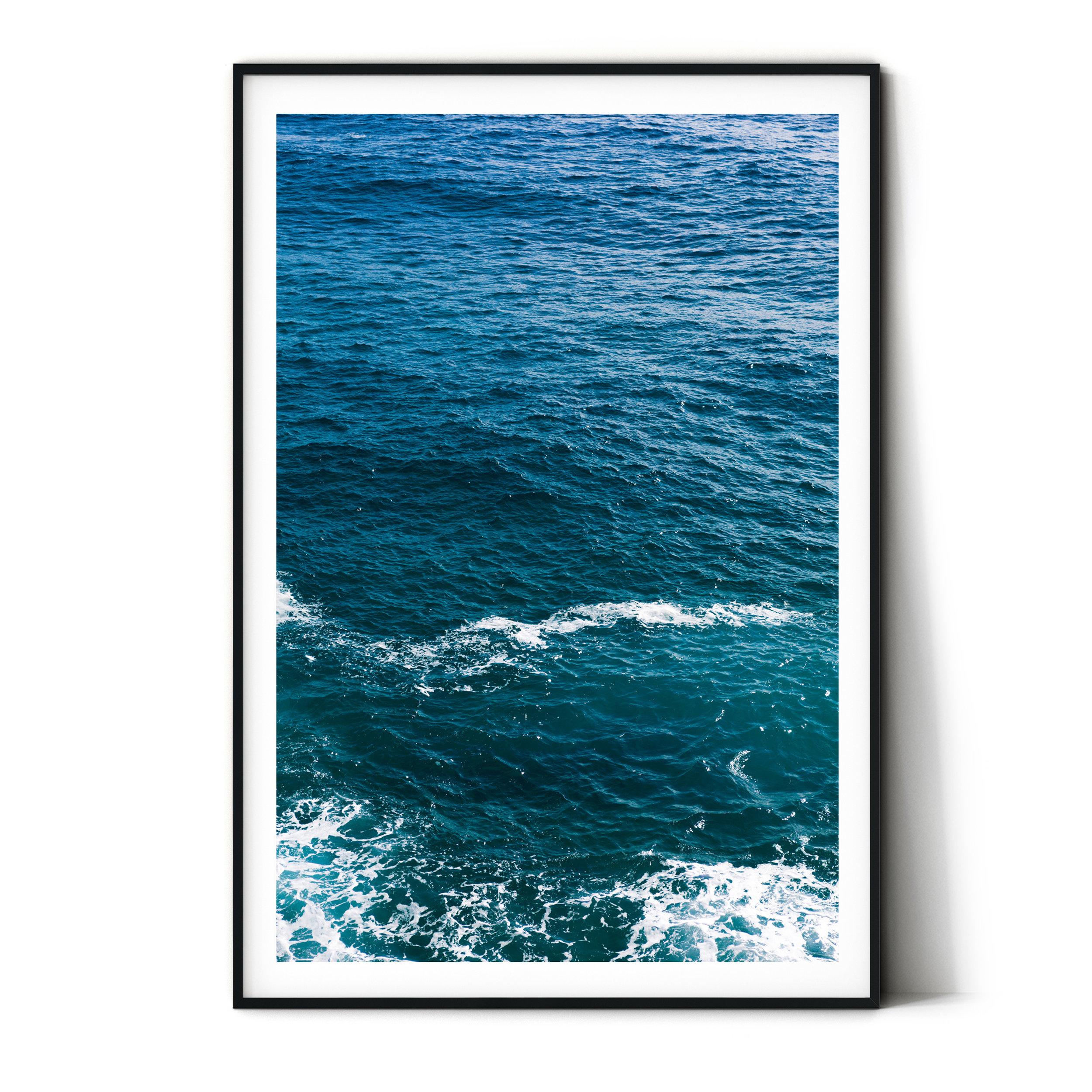 deep blue - wood - plain bg.jpg