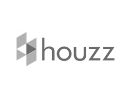 Click to go to our Houzz.