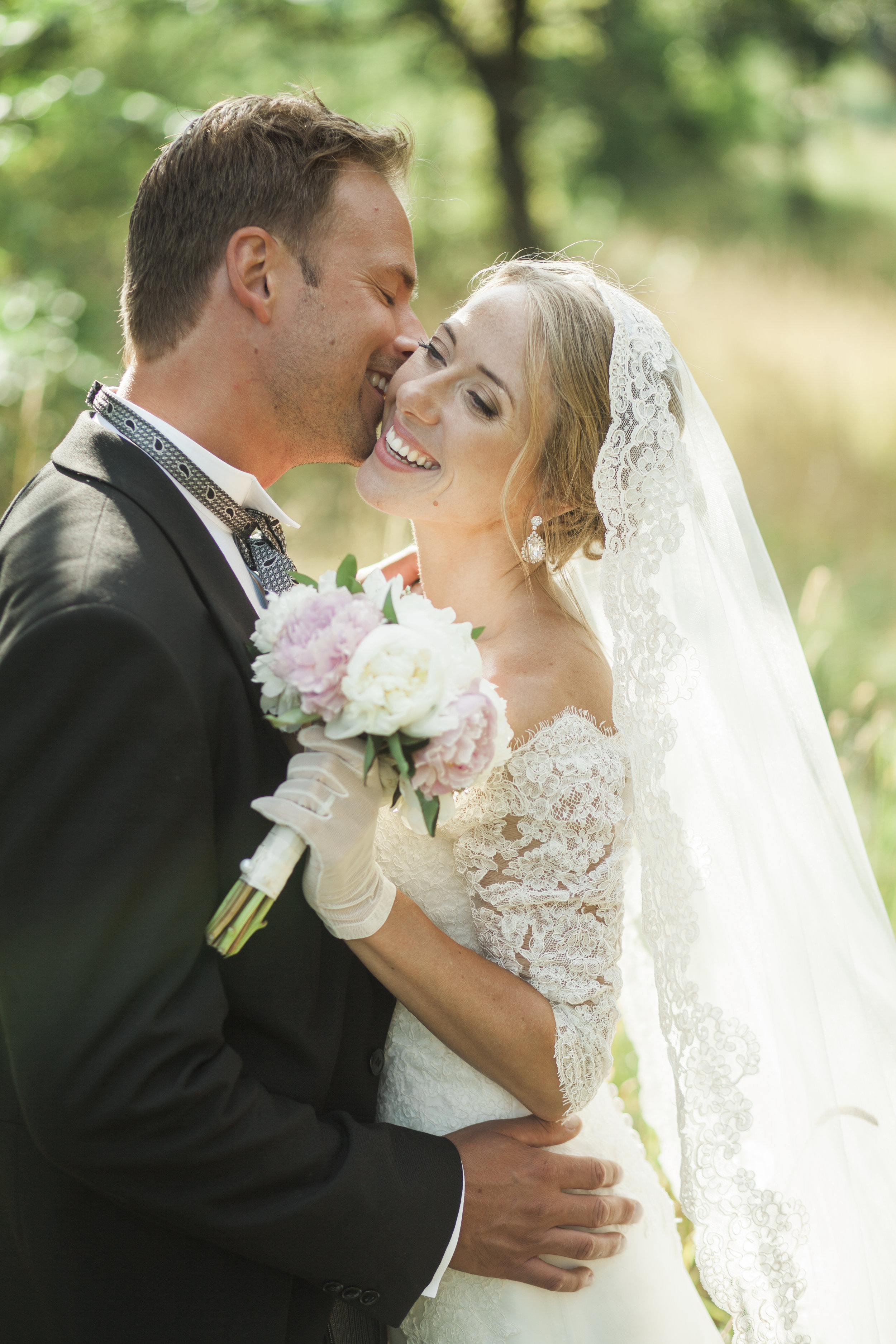 Bröllop-078.jpg
