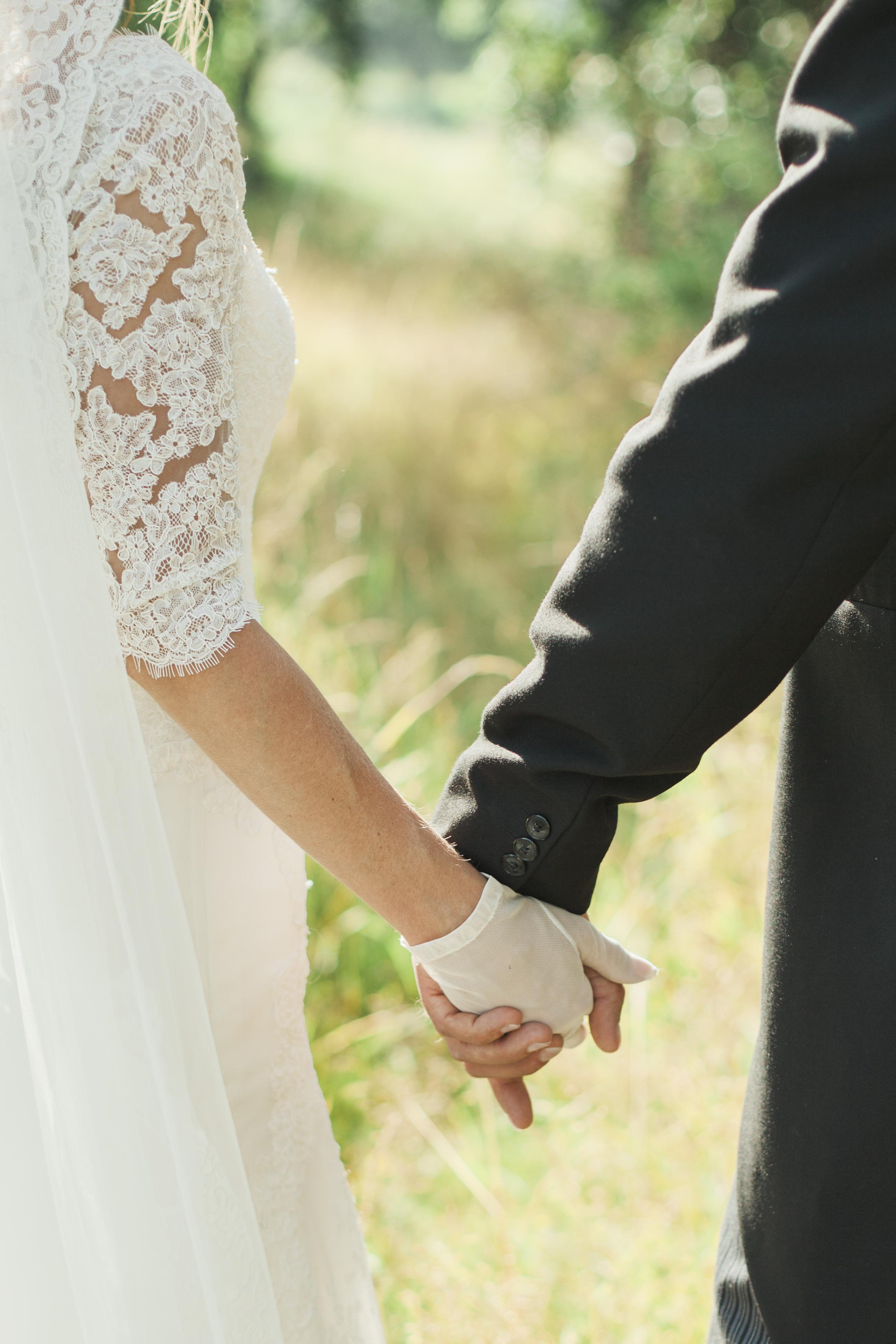 Bröllop-081.jpg
